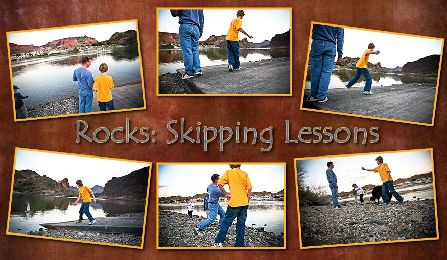 Skipping Rocks 2-000001