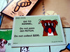 Dogopoly (Lady Pandacat) Tags: portrait game self cards monopoly mexican hispanic latina boardgame 2009 fantabulous pandacat dogopoly canona570is pandacatbaby tinaangel imhighlyaddictedtoboardgames pandacatwerks yeahiknowimpale