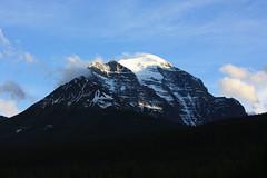 (arindamdas2812) Tags: mountains lakes icefieldsparkway