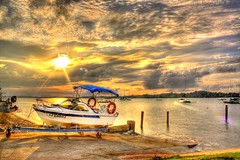 hdr (Kenny Teo (zoompict)) Tags: hdr