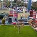 Legoland Attractions: Mini Vue