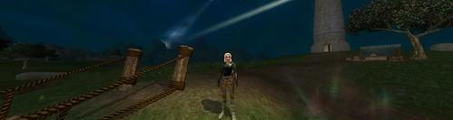 EverQuest2 2009-09-03 12-46-56-01