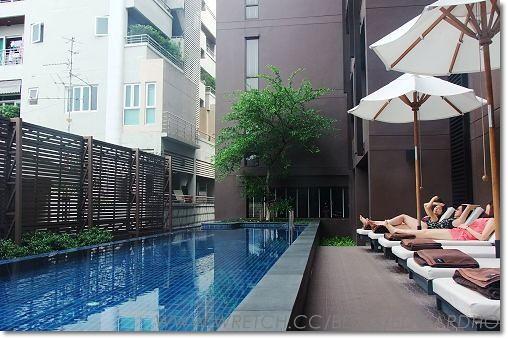 thai pic 510