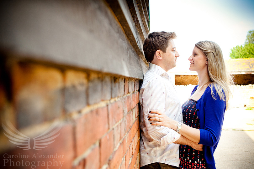 Wedding Photography 15 brick