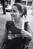 Paulinha (diogro) Tags: portrait brasil 35mm pessoa saopaulo retrato bio super 2008 yashica usp t4 biologia trote bixos matricula