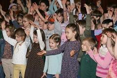 IMG_6469 (bill.d) Tags: children hungary 2008 share balatonfured fec