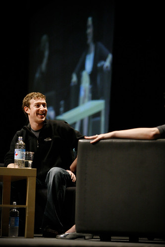 Mark Zuckerberg With Girlfriend Priscilla Chan. Priscilla Chan and Mark