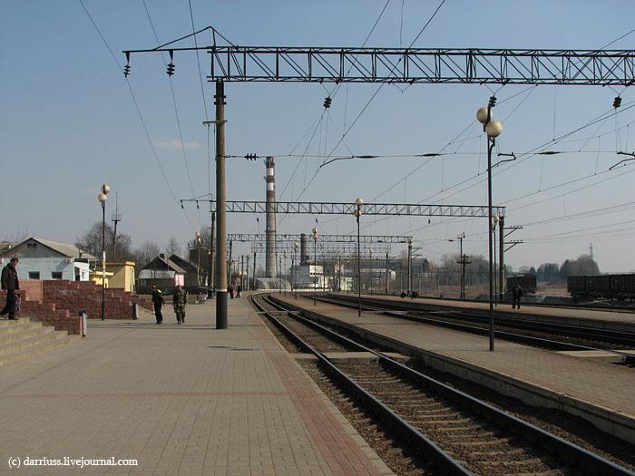koidanovo_05