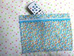 n.15   AMOR (back) ( Ana's Place ) Tags: handmade embroidery artesanato craft pillow fabric cotton decor almofada tecidos algodo bordado