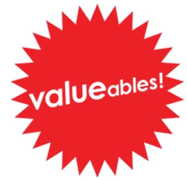 http://www.value-ables.com/
