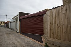 167 Arthurton Road Northcote