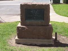 Woodward Centennial Park 100_7357