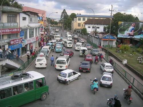 051022_nepal_kathmandu