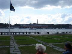DSC03687 (Zouave) Tags: stockholm scandinavia estocolmo escandinavia