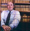 Douglas Mill - Law Society of Scotland Chief Executive