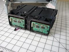 hp2600n - 157