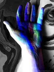 El dolor lo manejo ♫ (Felipe Smides) Tags: chile people hot color art texture textura love luz me colors photoshop painting naked nude luces arte gente body amor yo dar s colores bodypaint give sueños bodypainting cuerpospintados fotografia felipe texturas pinturas calor cuerpo desnudo desnudos acrilico manchas artisticexpression instantfave entregar i cuerpopintado mywinners abigfave aplusphoto beatifulcapture colourartaward colorartaward artlegacy smides pinturasmides pinturassmides fotografiasmides felipesmides