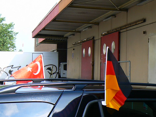Ausländer-Rückgang in HH ©dierk schaefer/flickr.com