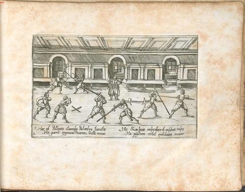 tennis club tübingen