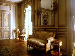 Boiserie from the Htel de Cabris (ggnyc) Tags: nyc newyorkcity newyork paris france museum french manhattan interior room ornate met gilded interiordesign neoclassicism 18thcentury neoclassical metropolitanmuseumofart paneling mouldings periodroom eighteenthcentury boiseries receptionroom boiserie frenchinteriordesign frenchneoclassicism hteldecabris