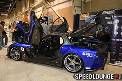 Manny Ramdowe RX7_CarSponsorships.com (CarSponsorships.com) Tags: aftermarket performanceparts rx7mazdacarsponsorshipscom