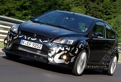 ford_focus_rs_2009_official_1