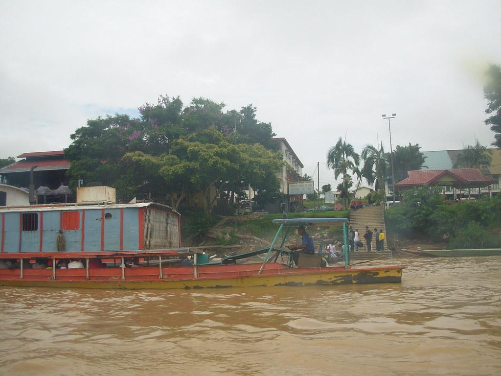 Sarawak-Kapit (13)