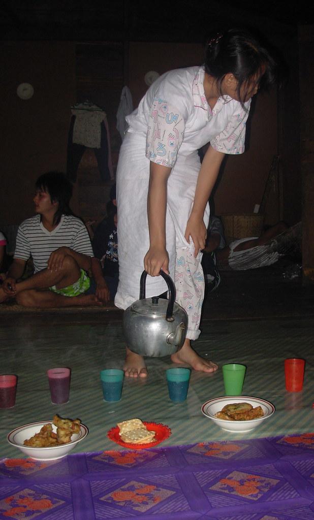Sarawak-Belaga-LHouses (41)