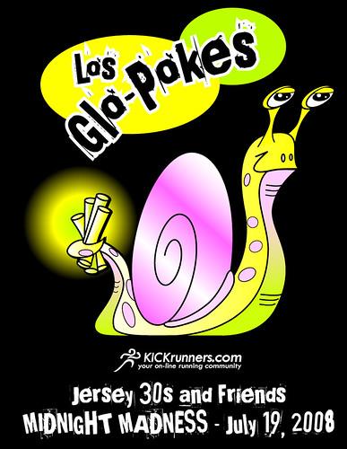 Los Glo-Pokes
