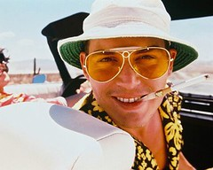 Johnny-Depp---Fear-Loathing-in-Las-Vegas--C10102078