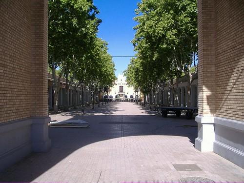 Albacete 01 006