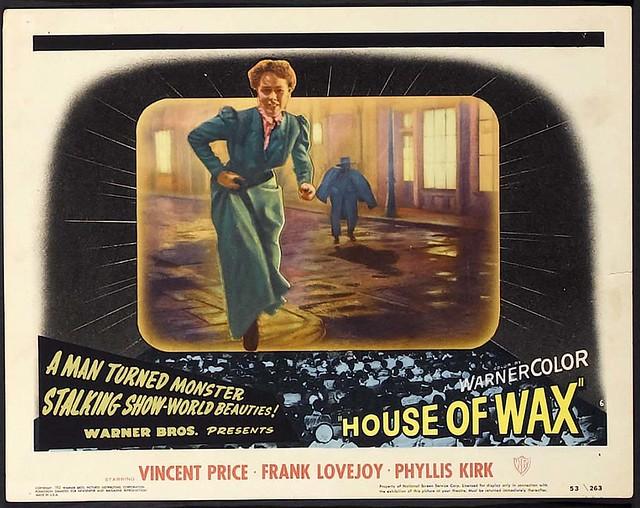 houseofwax_lc6