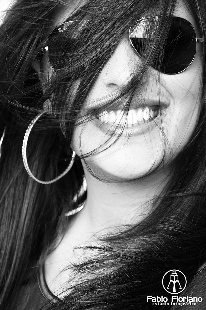 7aab90998 Ana Luiza (Fabio Floriano) Tags: white black ex branco studio de amigo book