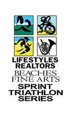 bfa-triathlon-logo