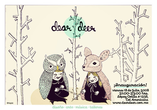 dear_inv