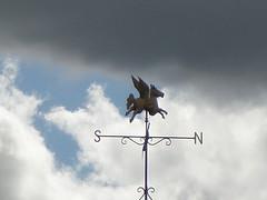 like the wind (manudea) Tags: london sfide phtoamatori