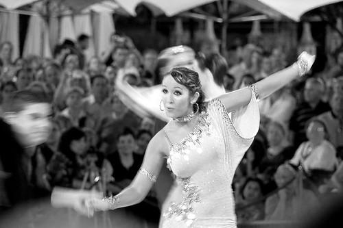 Ballroom Dancing Valencia-27