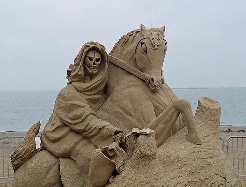 sand-sculpture-jul-19-585 da Beltane.