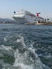 En alta mar (Brizia) Tags: thegalleryoffinephotography