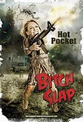 bitch_slap_ver6