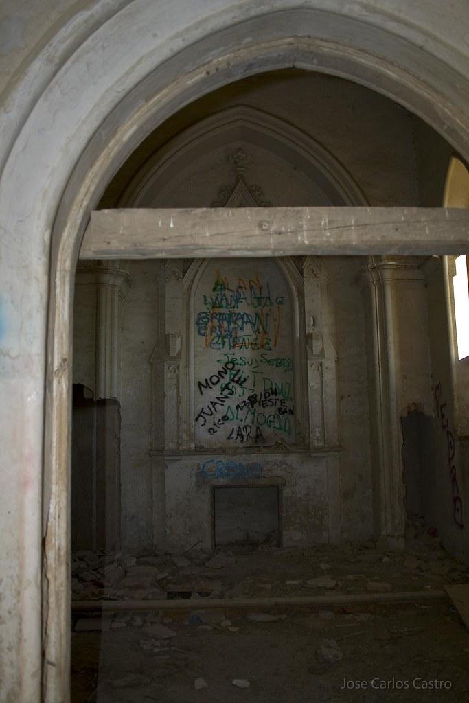 The World\'s Best Photos of espiritus and fantasmas - Flickr Hive Mind