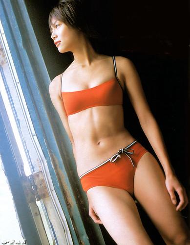 相武紗季の画像43066