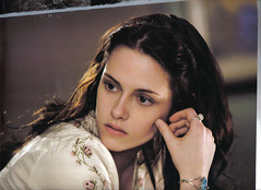 BELLA (Twilgt ) Tags: robert film swan twilight vampire edward stewart kristen bella isabella crepsculo cullen pattinson