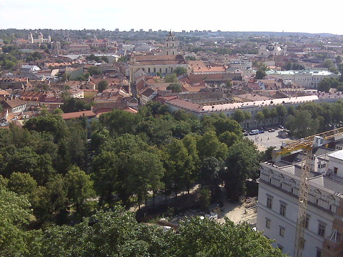 old Vilnius.jpg by you.