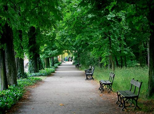 Varsovia Foto 3