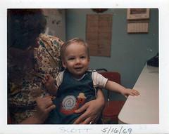 scott-may-1969