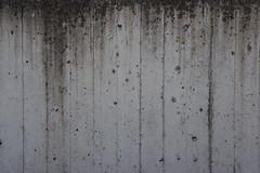 Textur (greuterfoto) Tags: textures pascal texturen textur greuter greuterfoto