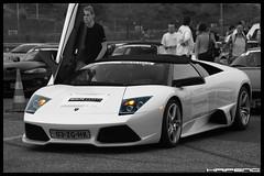 Lamborghini Murcilago LP640 Roadster (Haipeng.) Tags: canon circuit zandvoort roadster exoticcars haipeng racin lp640 circuitparkzandvoort circuitzandvoort canoneos400d lamborghinilp640 lp640roadster lamborghinimurcilagolp640roadster murcilagolp640roadster lamborghinilp640roadster maartenmemorial mm2008 maartenmemorial2008