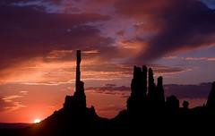 20080802-_MG_2852-Edit (buddy4344) Tags: arizona landscape navajo monumentvalley navajotriballand