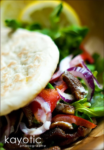 is-gyro-meat-remotely-paleo?